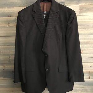 Jack victor suit 👔👞